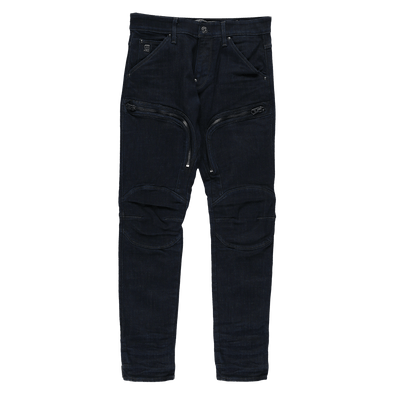 G-Star RAW Air Defence Zip Skinny - Rule of Next Apparel