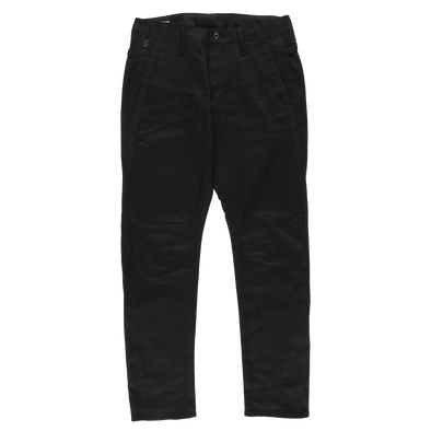 G-Star RAW Cormac Slim - Rule of Next Apparel