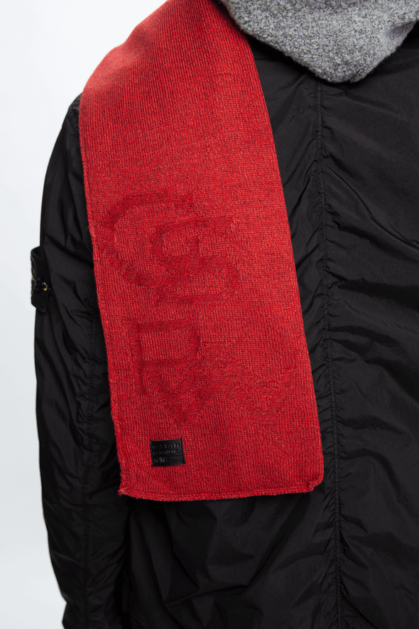G-Star RAW Effo Scarf - Rule of Next Accessories