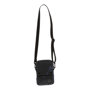 G-Star RAW Estan Rijks Pouch - Rule of Next Accessories