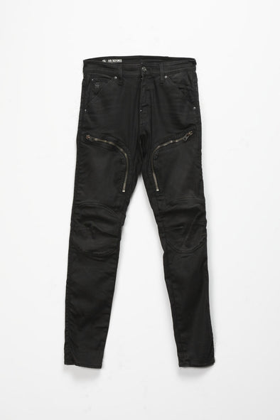 G-Star RAW Air Defence Zip Skinny Jeans - Rule of Next Apparel