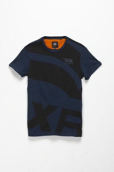 G-Star RAW Max Graphic T-Shirt - Rule of Next Apparel