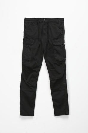 G-Star RAW Rovic Slim Trainer Pants - Rule of Next Apparel