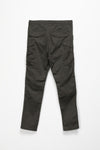 G-Star RAW Rovic Slim Trainer Joggers - Rule of Next Apparel
