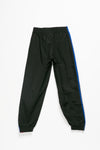 adidas Women's Trackpants - Rule of Next Apparel