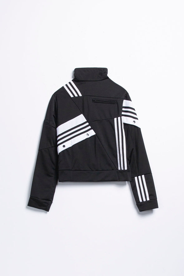 adidas Danielle Cathari x Women's Track Top - Rule of Next Apparel