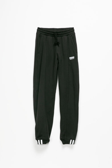 adidas Women's Regular Joggers - Rule of Next Apparel