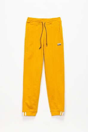 Women's Regular Joggers