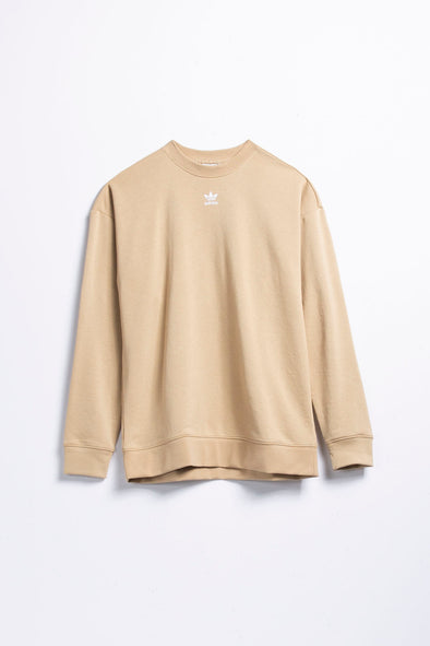 adidas Women's Crewneck - Rule of Next Apparel