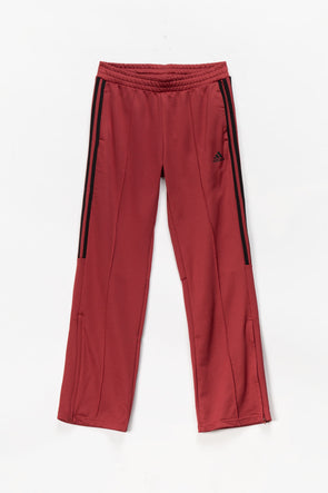 adidas Women's Authentic Wide Leg Track Pants - Rule of Next Apparel