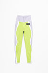 adidas Women's Primeknit Tights - Rule of Next Apparel