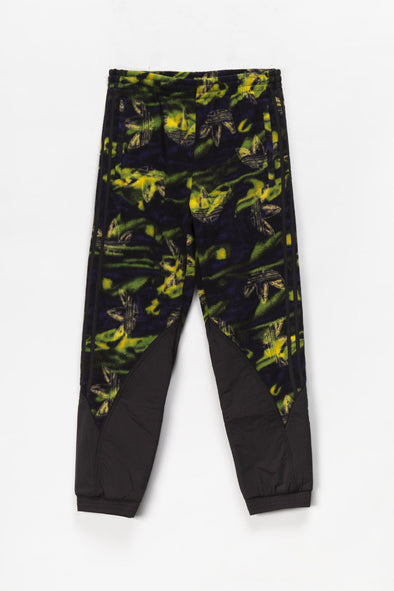 adidas Trefoil Printed Track Pants - Rule of Next Apparel