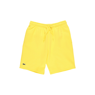 "Lacoste 9"" Fleece Short - Rule of Next Apparel"