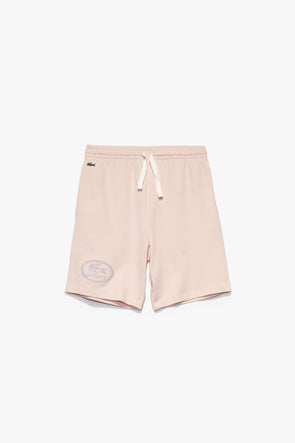 Lacoste Sweatshorts - Rule of Next Apparel
