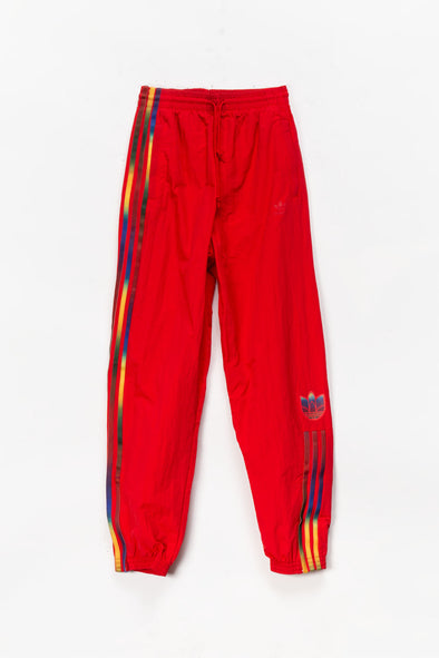 adidas Women's Adicolor Track Pants - Rule of Next Apparel