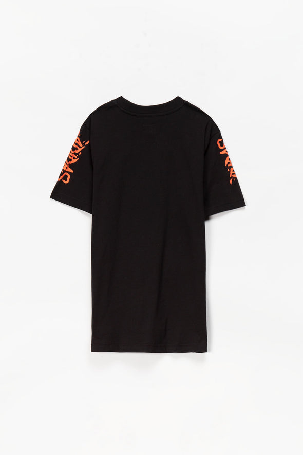 adidas T-Shirt - Rule of Next Apparel