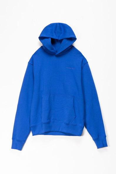 adidas Pharrell Williams x Hoodie - Rule of Next Apparel