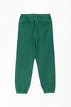adidas Pharrell Williams x Sweatpants - Rule of Next Apparel
