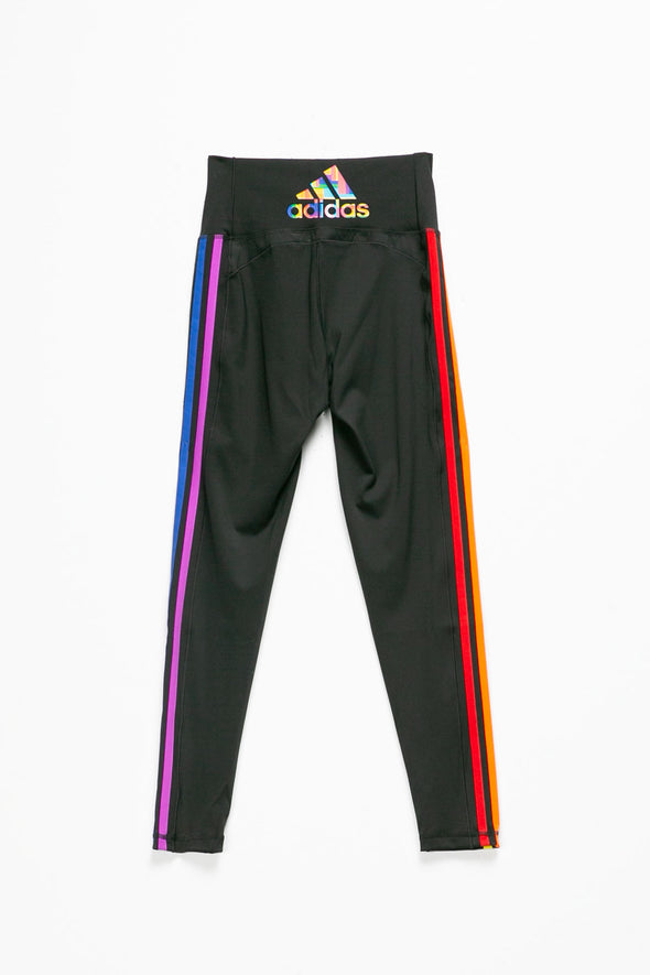 adidas Women's Pride TIghts - Rule of Next Apparel