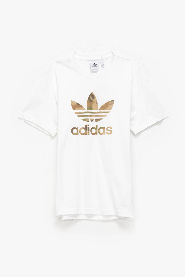 adidas Camo Infill T-Shirt - Rule of Next Apparel