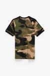 adidas Camo T-Shirt - Rule of Next Apparel