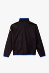 adidas Adventure Polar Fleece Half-Zip - Rule of Next Apparel