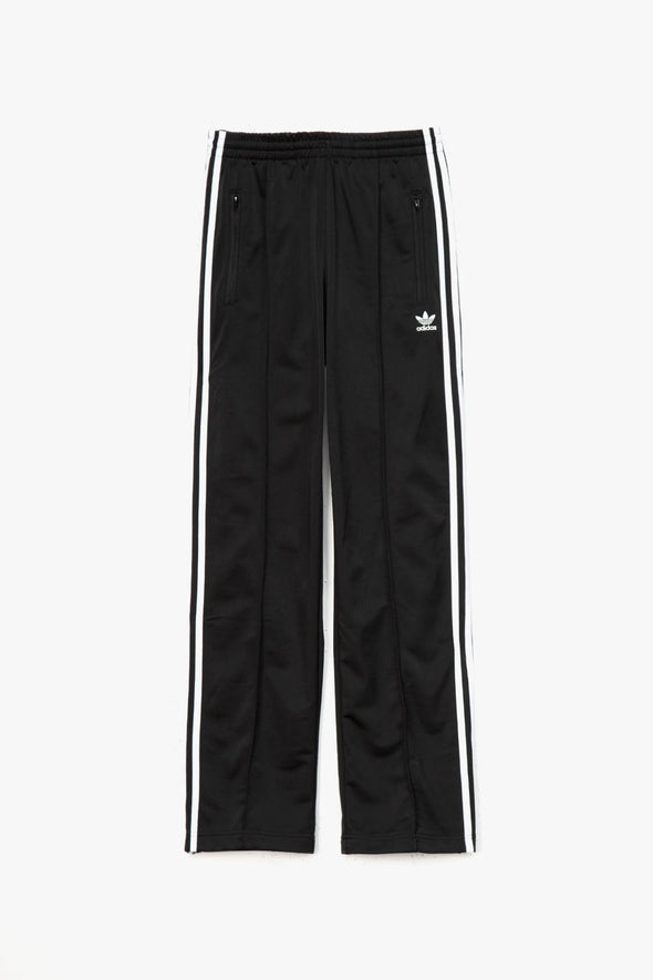 adidas Women's Firebird Track Pants - Rule of Next Apparel