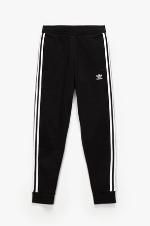adidas 3-Stripes Pants - Rule of Next Apparel