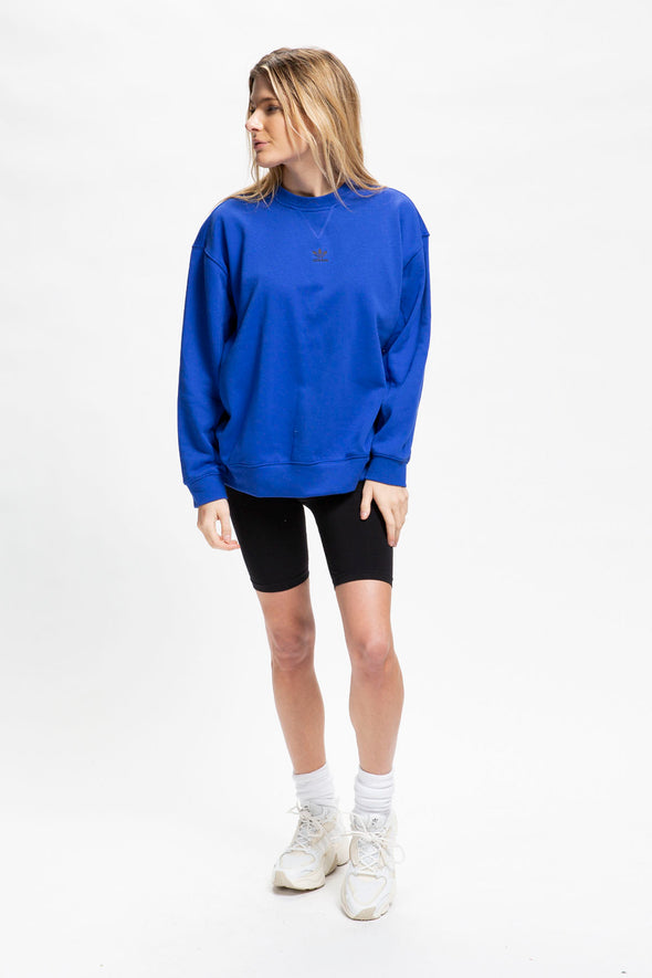 adidas Women's Sweatshirt - Rule of Next Apparel