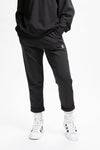adidas Womens BF Pants - Rule of Next Apparel