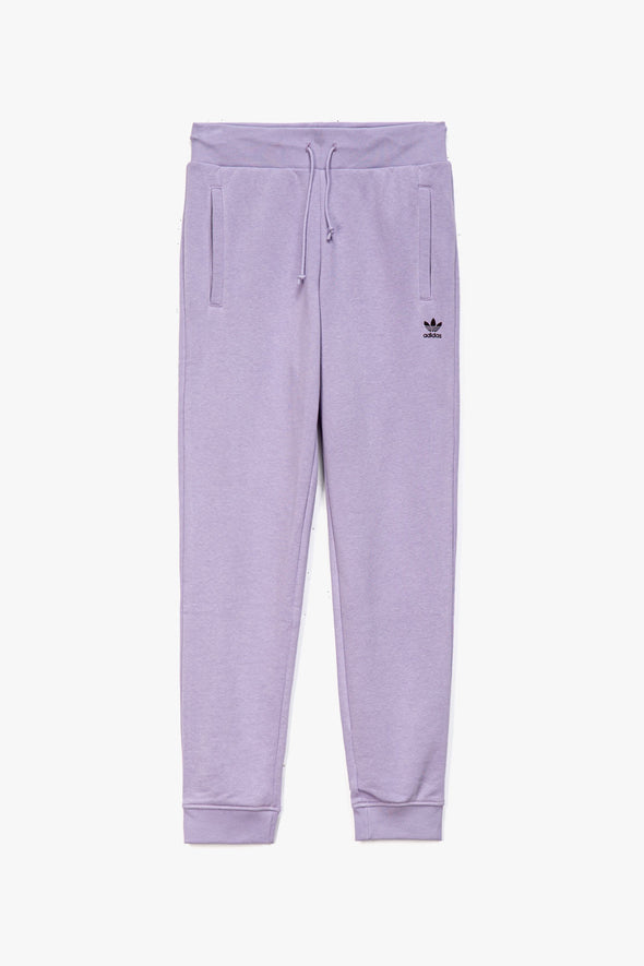 adidas Women's Track Pants - Rule of Next Apparel