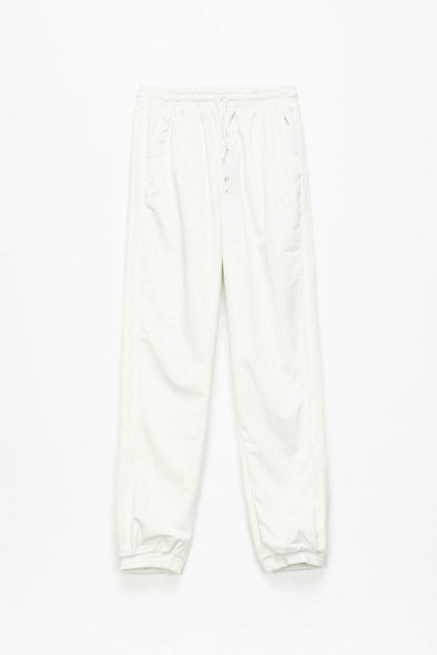 Women's Cuffed Pants