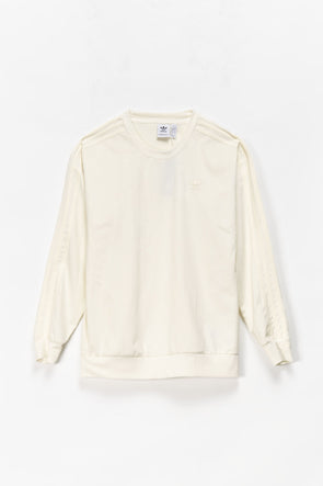 adidas Women's Crew Sweater - Rule of Next Apparel