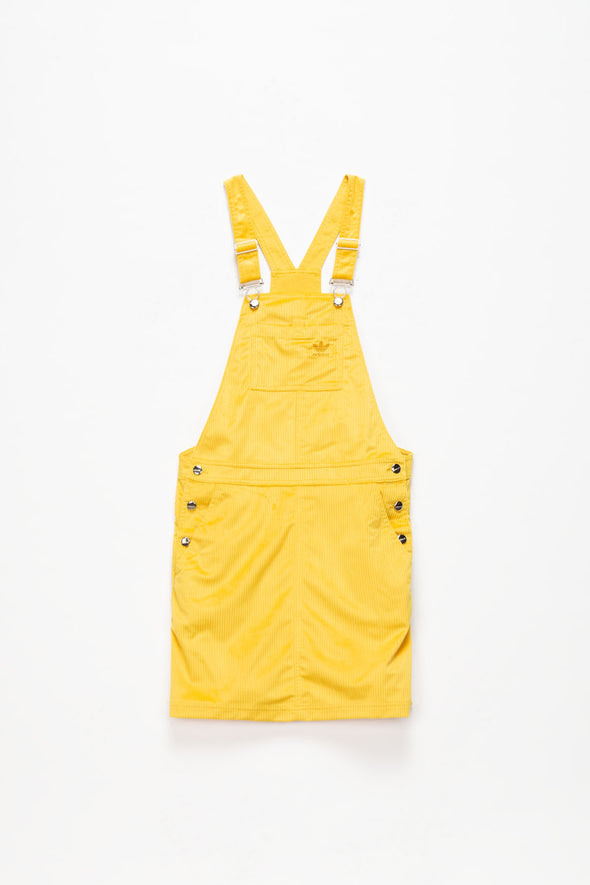 adidas Women's Overall Dress - Rule of Next Apparel