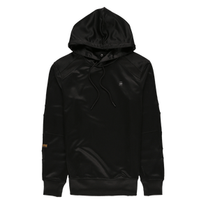 G-Star RAW Motac Slim Hoodie - Rule of Next Apparel