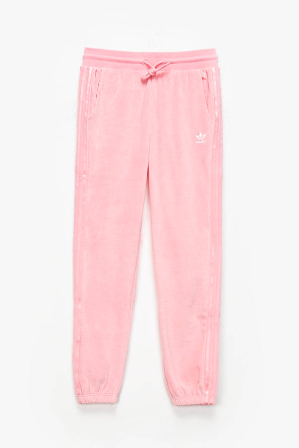adidas Women's Slim Joggers - Rule of Next Apparel