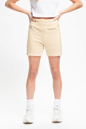 adidas Women's Biker Shorts - Rule of Next Apparel