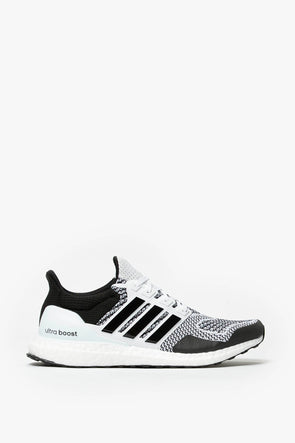 adidas Ultraboost 1.0 DNA - Rule of Next Footwear