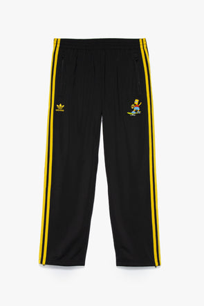 adidas Simpsons x FB Track Pants - Rule of Next Apparel