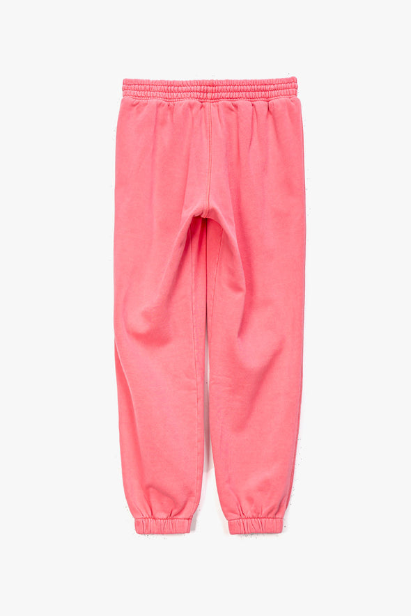 adidas Dyed Pants - Rule of Next Apparel