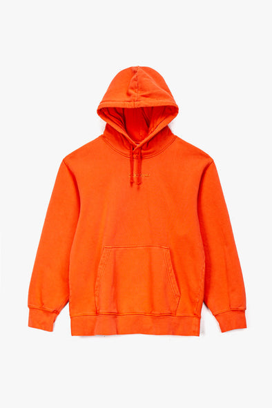adidas Dyed Hoodie - Rule of Next Apparel