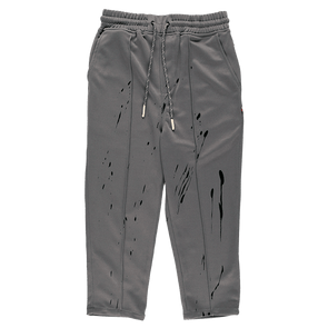 Honor The Gift Artisan Fleece Track Pants - Rule of Next Apparel