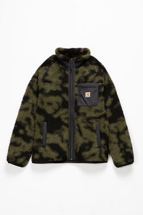 Carhartt WIP Prentis Liner - Rule of Next Apparel