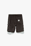 Carhartt WIP Elmwood Shorts - Rule of Next Apparel