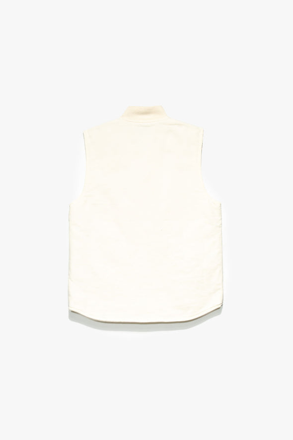 Carhartt WIP Classic Vest - Rule of Next Apparel