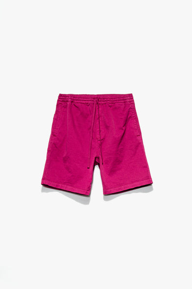 Lawton Shorts