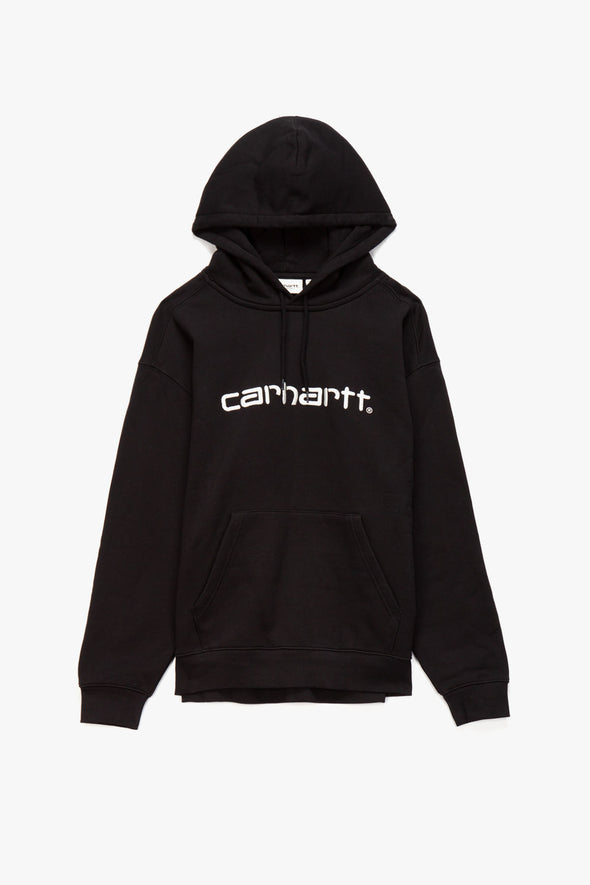 Carhartt WIP Women's Hoodie - Rule of Next Apparel