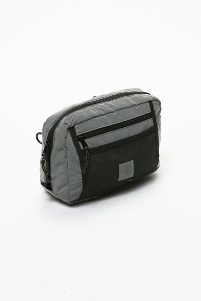 Carhartt WIP Flect Hip Bag - Rule of Next Accessories