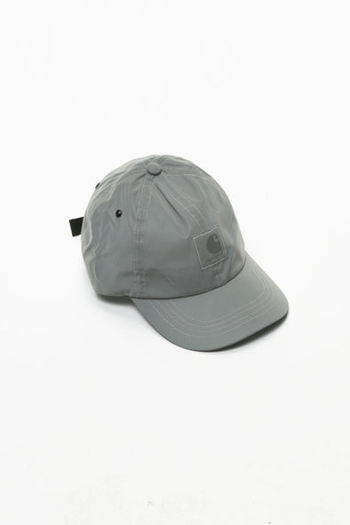 Carhartt WIP Flect Cap - Rule of Next Accessories