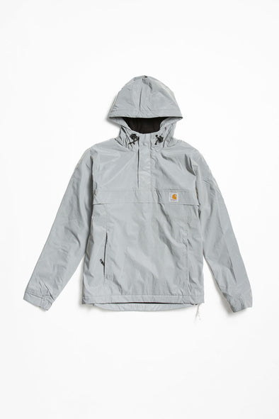 Carhartt WIP Nimbus Reflective Pullover - Rule of Next Apparel